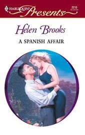 A Spanish Affair