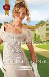 The Gamekeeper's Lady | Ann Lethbridge |