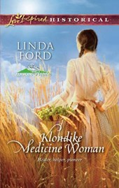 Klondike Medicine Woman