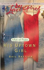 His Uptown Girl