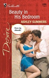 Beauty in His Bedroom | Ashley Summers |