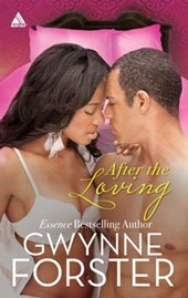 After the Loving | Gwynne Forster |