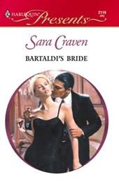 Bartaldi's Bride