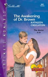 The Awakening of Dr. Brown