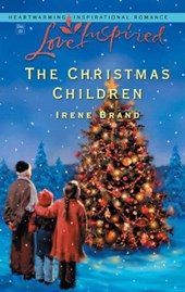 The Christmas Children | Irene Brand |