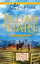 Wyoming Sweethearts | Jillian Hart |