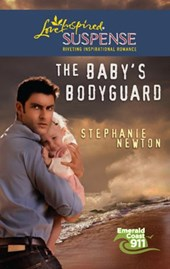 The Baby's Bodyguard | Stephanie Newton |