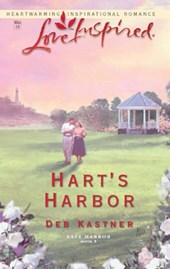 Hart's Harbor
