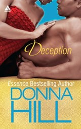 Deception | Donna Hill |