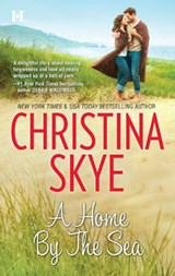 A Home by the Sea | Christina Skye |