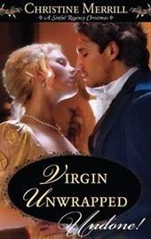 Virgin Unwrapped | Christine Merrill |