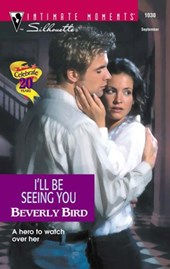 I'll Be Seeing You | Beverly Bird |