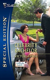 Celebrity Bachelor