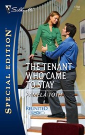 Tenant Who Came to Stay