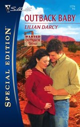 Outback Baby | Lilian Darcy |
