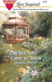 When Love Came to Town