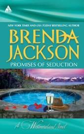 Promises of Seduction