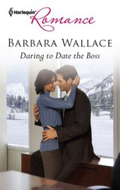 Daring to Date the Boss