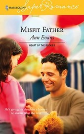 Misfit Father