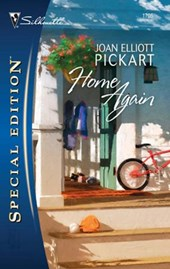 Home Again | Joan Elliott Pickart |