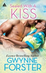 Sealed With a Kiss | Gwynne Forster |