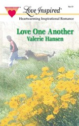 Love One Another | Valerie Hansen |
