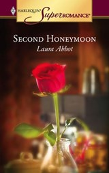 Second Honeymoon | Laura Abbot |
