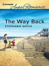 The Way Back | Stephanie Doyle |