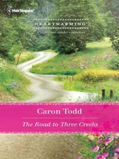 The Road to Three Creeks
