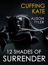 Cuffing Kate | Alison Tyler |
