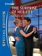 The Surprise of Her Life | Helen R. Myers |