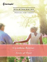 Seeds of Trust | Cynthia Reese |