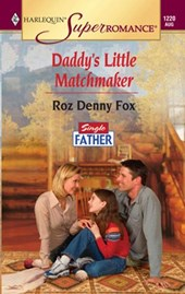 Daddy's Little Matchmaker