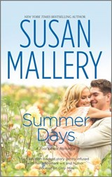 Summer Days | Susan Mallery |