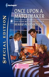 Once Upon a Matchmaker