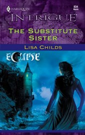 The Substitute Sister