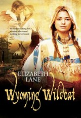 Wyoming Wildcat | Elizabeth Lane |