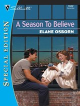 A Season to Believe | Elane Osborn |