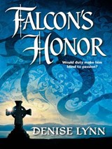 Falcon's Honor | Denise Lynn |