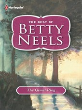 The Gemel Ring | Betty Neels |