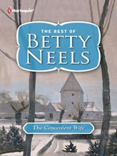 The Convenient Wife | Betty Neels |