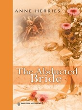 The Abducted Bride | Anne Herries |