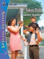 Dakota Bride