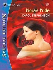 Nora's Pride
