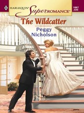 The Wildcatter | Peggy Nicholson |
