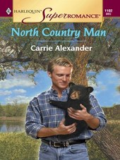North Country Man | Carrie Alexander |