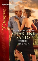Worth the Risk | Charlene Sands |