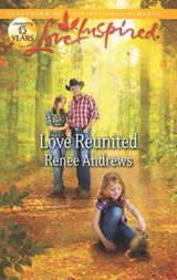Love Reunited | Renee Andrews |
