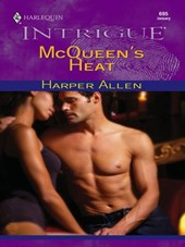 McQueen's Heat