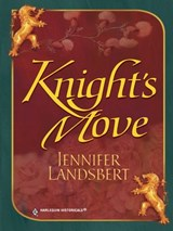 Knight's Move | Jennifer Landsbert |